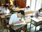 The Combined Graduate Level Exam Conducted By The Ssc Asked Bizzarre Question