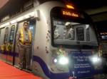 रक्षा बंधन पर दिल्ली मेट्रो का तोहफा, 600 अतिरिक्त फेरे लगाएगी मेट्रो