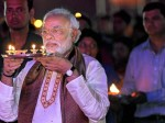 Supreme Court Scolded Narendra Modi Government Over Ganga River