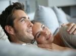 OMG ! एक रात में ही 9 महिलाओं के साथ करता था सेक्स