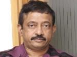 भगवान गणेश पर अपनी विवादित ट्वीट को लेकर राम गोपाल वर्मा ने मांगी माफी