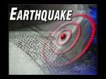 चिली में भूकंप के तेज झटके, हवा में झूली इमारतें