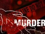 हाथरस: रैगिंग को लेकर हुआ विवाद तो गोली मारकर दो दोस्तों की हत्या