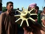 पाकिस्तान ने फिर किया सीमा पर सीजफायर का उल्लंघन