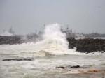 जापान में नोरू तूफान का कहर जारी, 2 लोगों की मौत