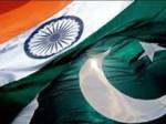 पाकिस्तान की नई कहानी - यूएन ने किया है मुआयना