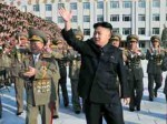 दुश्मन देश के कार्यक्रम टीवी पर देख रहे अपने 50 अधिकारियों को तानाशाह जोंग ने दी मौत