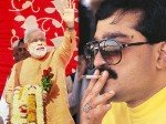 Dawood Ibrahim Brought To Justice Modi Government Assures Again