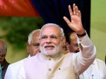Congress Asks To Narendra Modi 8 Questions On Black Money