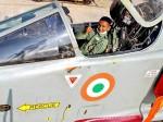 14 साल के चंदन के सपने को इंडियन एयरफोर्स ने दिए पंख