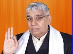 दो मामलों में संत रामपाल को अदालत ने किया रिहा, वकील ने कहा- सत्य की जीत