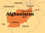 Afghanistan Couple Given 100 Lashes For Pre Marital Sex Forcibly Married Off