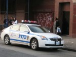 Police Officer Wanted 10 Future Sex Acts To Fix Ticket In New York
