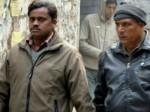 निठारी कांड: सुरेंद्र कोली की फांसी पर 22 दिसंबर तक लगी रोक