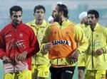 चैंपियंस ट्रॉफी क्वार्टर फाइनल में आज बेल्जियम और भारत का मुकाबला