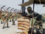 भारत पर गोलियां बरसा कर पाकिस्तान ने किया नये साल का आगाज़, 1 जवान शहीद