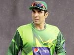 विश्वकप 2015 के बाद पाकिस्तान के सबसे सफल कप्तान मिस्बाह लेंगे वनडे से संन्यास