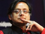 Delhi Police Likely To Interrogate Shashi Tharoor Once Again