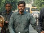 निठारी कांड: सुरेंद्र कोली एक और मामले में दोषी करार, 7 को होगा सजा का ऐलान