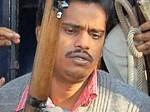 हत्या के बाद शव के कपड़े उतारकर, बलात्कार करता था सुरेंद्र कोली