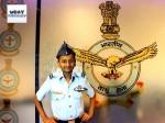 जिंदगी की जंग हार गया IAF का लिटिल फाइटर पायलट चंदन