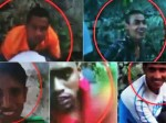 Gang Rape Video Shared On Whatsapp Help Trace These Men