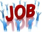 Aiims Jodhpur Jobs For 30 Junior Residents