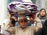 Patna High Court Declares The Election Of Nitish Kumar Its Leader Illegal