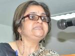 Sc Stays Teesta Setalvad S Arrest But Makes Strong Observation