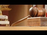 High Court Tripura Recruitment 13 Judicial Service Vacancies