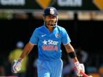 IndVsPak Live: भारत की 'विराट' जीत, पाक को 76 रनों से हराया, कोहली  मैच ऑफ द मैच