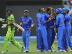 विश्व कप में भारत-पाक की भिड़त, फेसबुक ट्विटर पर छायी खुमारी