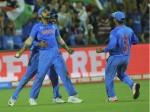 विश्व कप में लगातार छठी बार भारत ने पाक को रौंदा, विराट कोहली बने मैन ऑफ द मैच