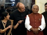 Patna High Court Allows Manjhi Govt To Take Decisions But Defer Implementaion