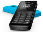 Telecom Ministry May Soon Announce Cheap Roaming Call Rates