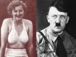 Adolf Hitler And Eva Braun Had Sex Without Touching Each Other