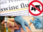 Swine Flu Spreading Fast In Up Hc Chids The Government For Not Taking Measures