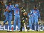 पाकिस्तान की ICC को 'चेतावनी', भारत मानेगा तभी वर्ल्ड लीग में खेलेंगे