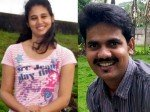 Dk Ravi Wanted More Than Friendship With Lady Ias Officer