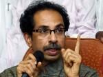 BJP गठबंधन तोड़े तो हम दिखाएंगे क्या है 'सर्जिकल स्ट्राइक' : शिवसेना