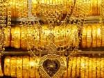 अक्षय तृतीया पर सोने की खरीद्दारी ही क्यों?