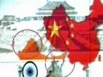 पीएम मोदी की मौजूदगी में चीनी मीडिया ने दिखाया भारत का गलत नक्शा, जम्मू-अरुणाचल गायब