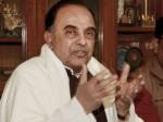 बीजेपी नेता सुब्रमण्यम स्वामी ने BHU के आंदोलन को नक्सलियों से जोड़ा