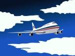 साल 2018 में भारत में 8 फीसदी से ऊपर बढ़ जाएंगे हवाई यात्राओं के दाम