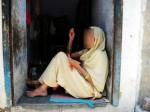 यूपी में 1 लाख 33 हजार लड़कियां 14 साल से कम उम्र में हुईं विधवा