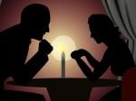 जानिए क्या है रोमांस, डिनर  और कैंडिल-लाइट का कनेक्शन?