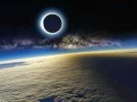 15 नबंवर से 15 दिनों के अंधेरे में डूब जाएगी हमारी धरती!