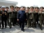 उत्तर कोरिया ने किया हाइड्रोजन बम का सफल परीक्षण, सकते में अमेरिका-जापान