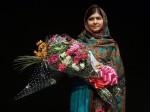 मलाला के आगे फेल ब्रिटिश बच्चे, मलाला को मिले सबसे ज्यादा नंबर