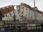 8.3 के भूकंप से सहमा चिली, लोगों को याद आया 2010 का मंजर